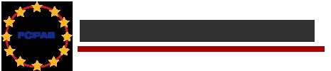 全欧华人专业协会联合会 (Federation of Chinese Professional Associations in Europe)